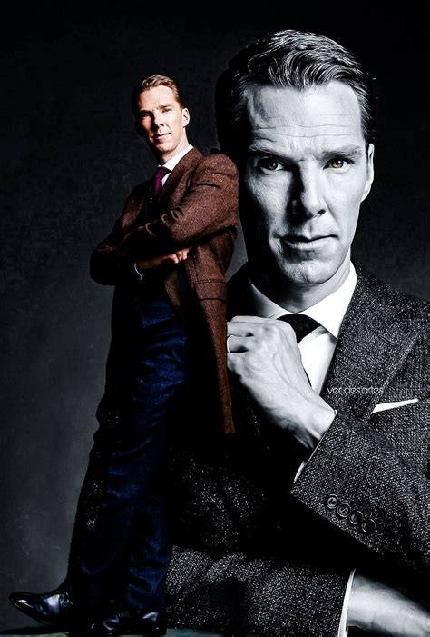 Sherlock star benedict cumberbatch saves cyclists from muggers. Ver Des'Artes on Twitter in 2020   Benedict cumberbatch, Sherlock, Benediction