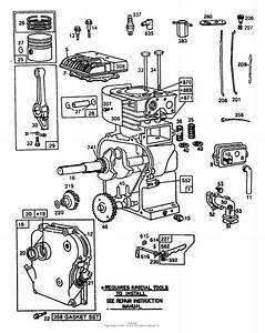 Generac Guardian 45kw Engine Control Module Wiring Diagram