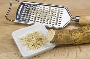 Hausmittel Gegen Mäuse Und Ratten : bild 13 hausmittel gegen schnupfen meerrettich ~ Michelbontemps.com Haus und Dekorationen