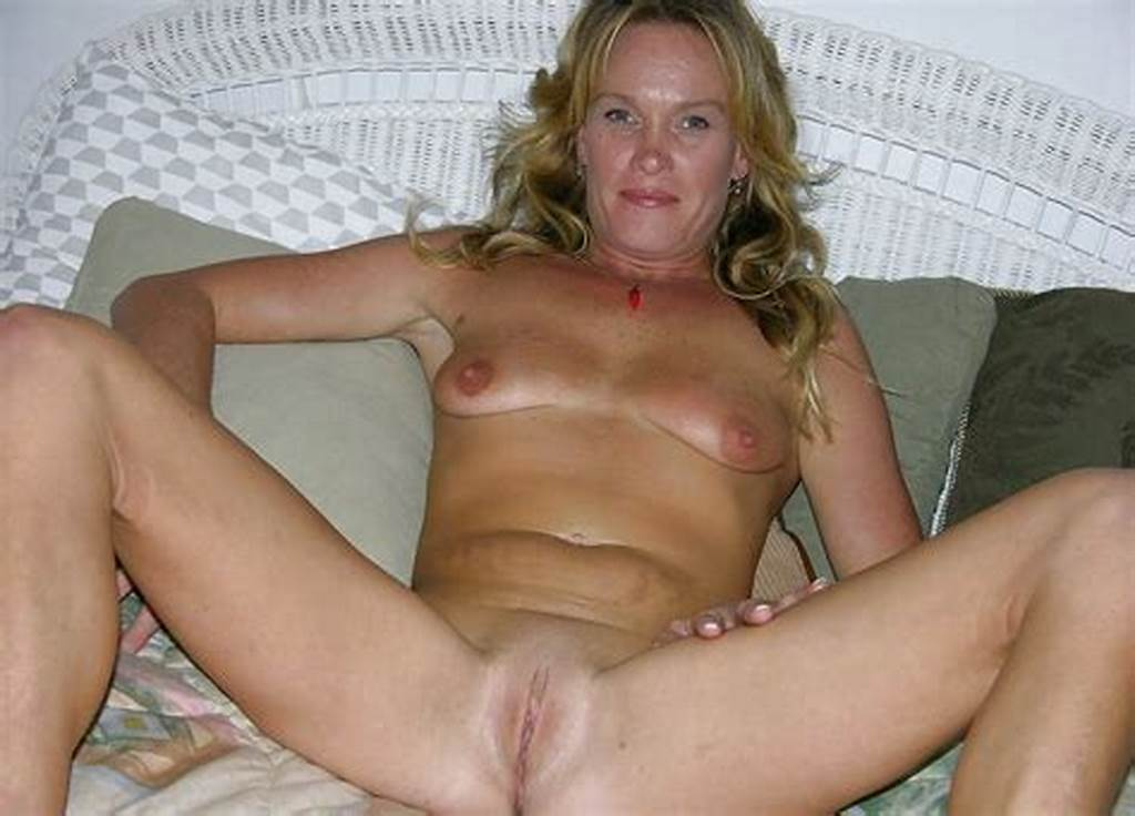 #Average #Homely #Nude #Women