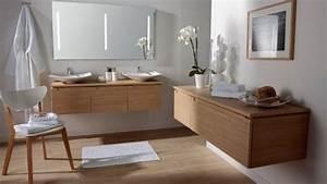 bain bois japonais images With meuble salle de bain japonais