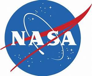 NASA Spaceship Clip Art - Pics about space