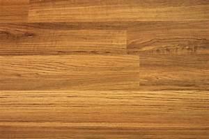Boden Verlegen Kosten : boden verlegen kosten dielenboden verlegen mit diesen kosten ist zu rechnen vinyl auf fliesen ~ Markanthonyermac.com Haus und Dekorationen