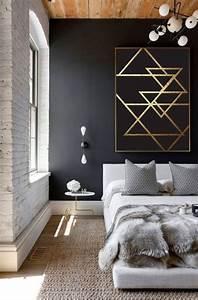 10, Modern, Master, Bedroom, Trends, For, 2019, U2013, Inspirations