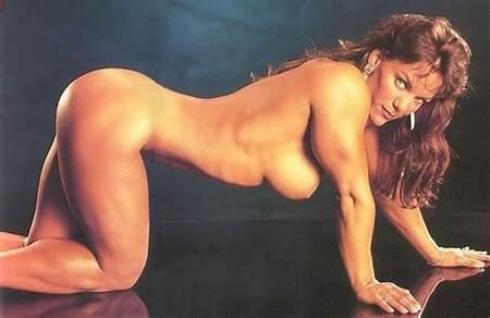 Suzan Teenfun Nude