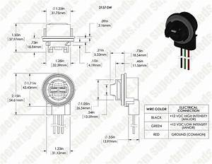 Light Bulb Socket Wiring Diagram