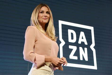 Wo wird die ⚽ fußball em 2021 übertragen? DAZN chega ao Brasil e transmitirá Campeonato Italiano 'de ...