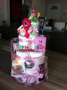 Cadeau Femme 18 Ans : id e cadeau anniversaire 18 ans acheter pinterest anniversaire cadeau ~ Teatrodelosmanantiales.com Idées de Décoration