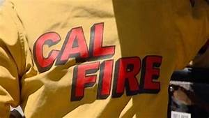 Loma My Health Chart Vegetation Fire Sparked In The Pacheco Pass