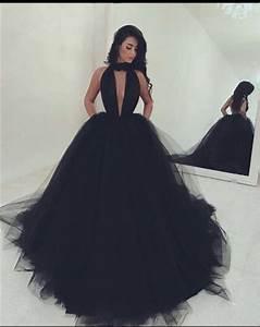 prom dresses,2017 prom dresses,black prom dresses,sexy key ...