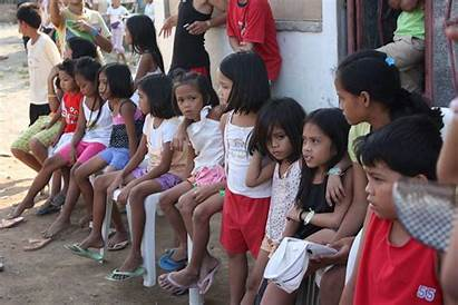 Philippine Prostitution Child Ru Jpg4