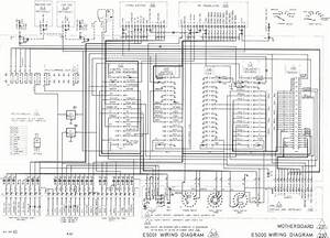 Usb Motherboard Wiring Diagram Picture Schematic