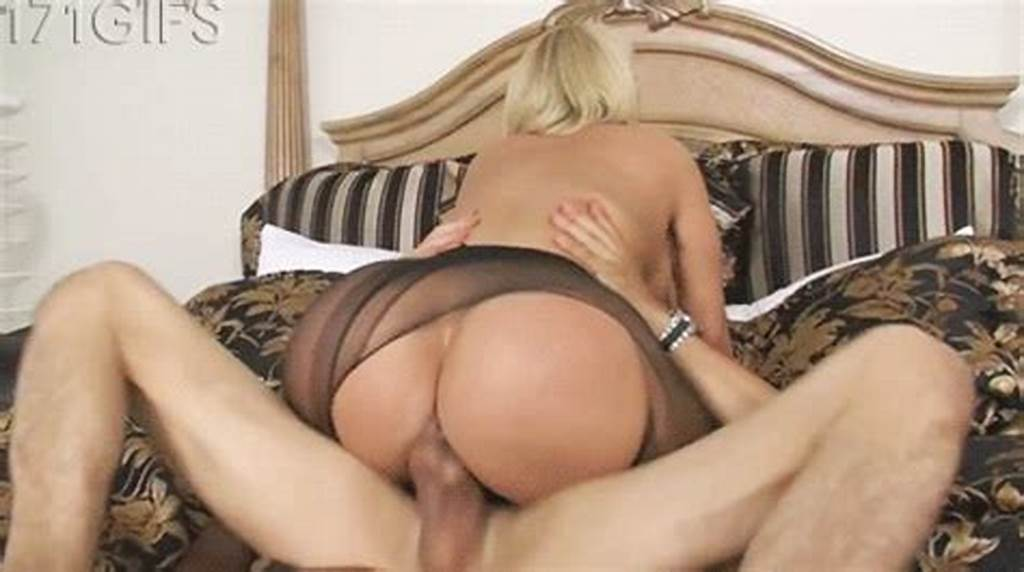 #Mellanie #Monroe #Big #Butt #Shaking #While #Her #Pussy #Is