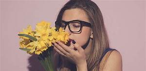 Hay Fever And How To Deal With It Affecting Your Eyes