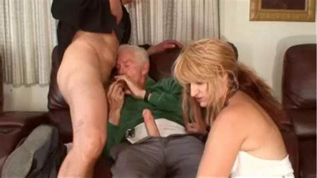 #Bisexual #Doctor #Nun, #And #Old #Whore