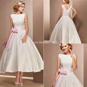 sashes for dresses wedding dress With sashes for wedding dresses