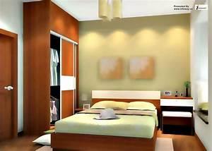 indian room interior design galleries interior design for With interior design for small bedroom indian style