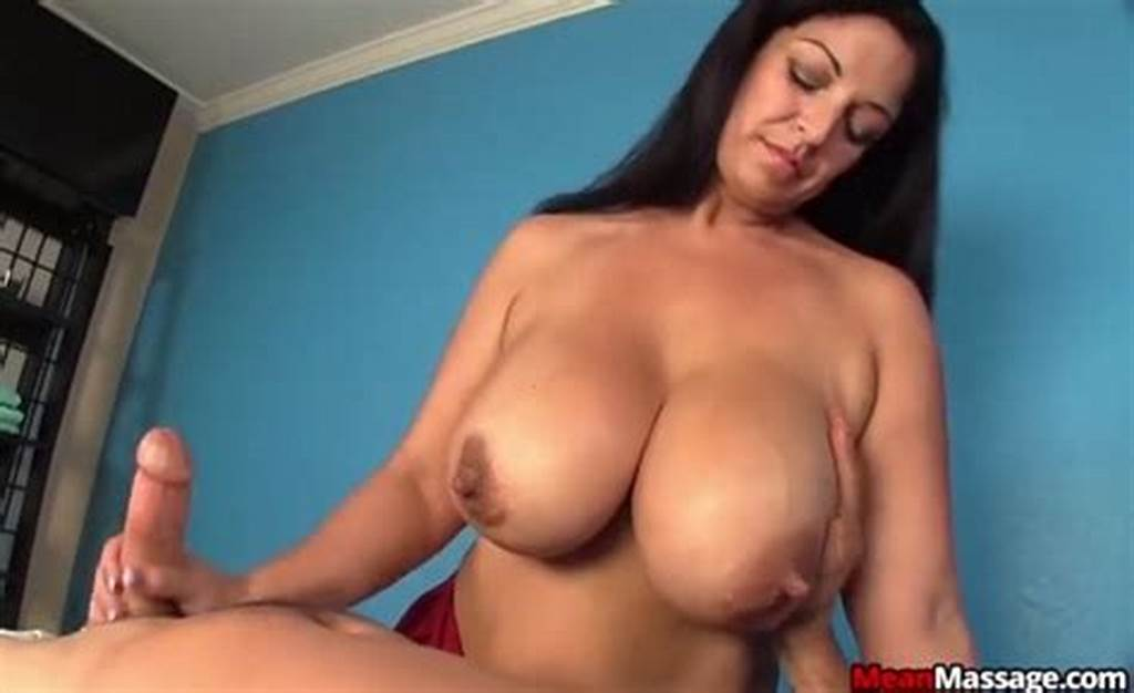 #Showing #Xxx #Images #For #Raquel #Raxxx #Cum #Load #Xxx