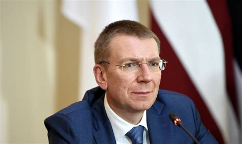 Ministrs: Ārpus ES izbraukušie Latvijas iedzīvotāji Covid ...