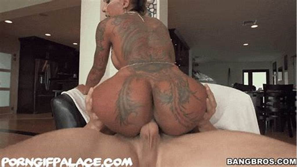 #Showing #Porn #Images #For #Bella #Bellz #Deep #Anal #Gifs #Porn
