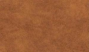 Schlafsofa Leder Braun : klebefolie m belfolie leder braun leather dekorfolie ~ A.2002-acura-tl-radio.info Haus und Dekorationen