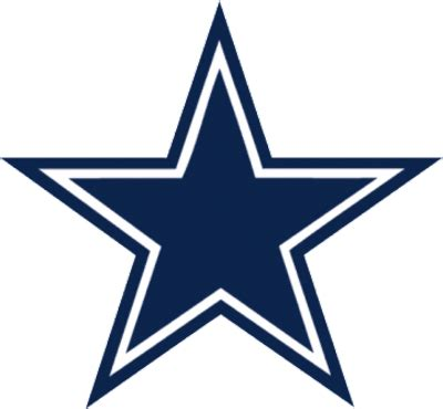 Premium dallas cowboys game tickets, cowboys player meet & greets, tour of at&t; PSD Detail   dallas cowboys star   Official PSDs
