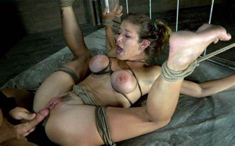 Submission Models Mindfuck Vagina Stretch Domination