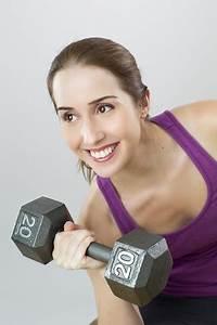 Welche Fenster Sind Die Besten : welche fitness geschenke f r frauen sind die besten ~ Michelbontemps.com Haus und Dekorationen