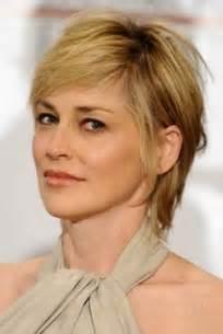 coupe de cheveux courte femme 50 ans coupe de cheveux femme 50 ans
