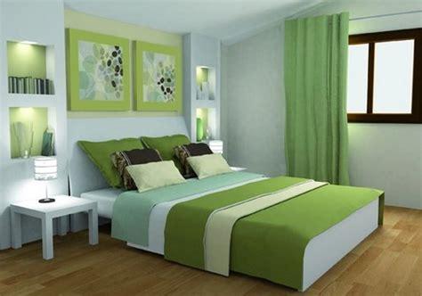 couleur de chambre adulte chambre adulte grise et jaune