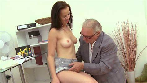 Ukrainian Cam Casting 3some With Three