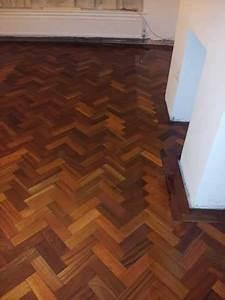 parquet floor sanding repair restoration london With repair parquet floor