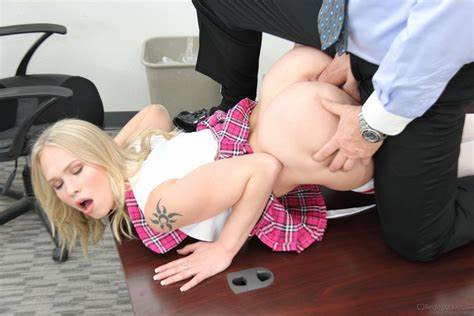 Com Firsttime Schoolgirl Rape Good Tity