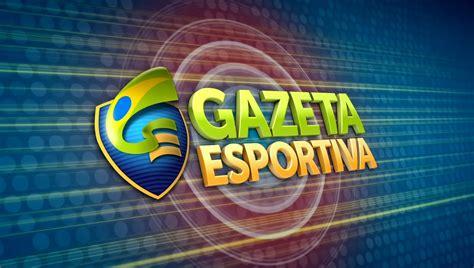 HDTV : TV GAZETA HD SP