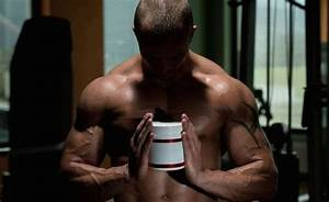 A Guide To The Best Prohormones For Beginners