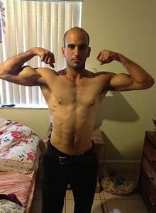 New Veins On Biceps