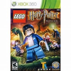 The Lego Movie Videogame Xbox 360 Walmartcom