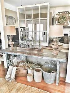 Stunning, Traditional, Farmhouse, Decor, Ideas, For, Your, Entire, House, 21
