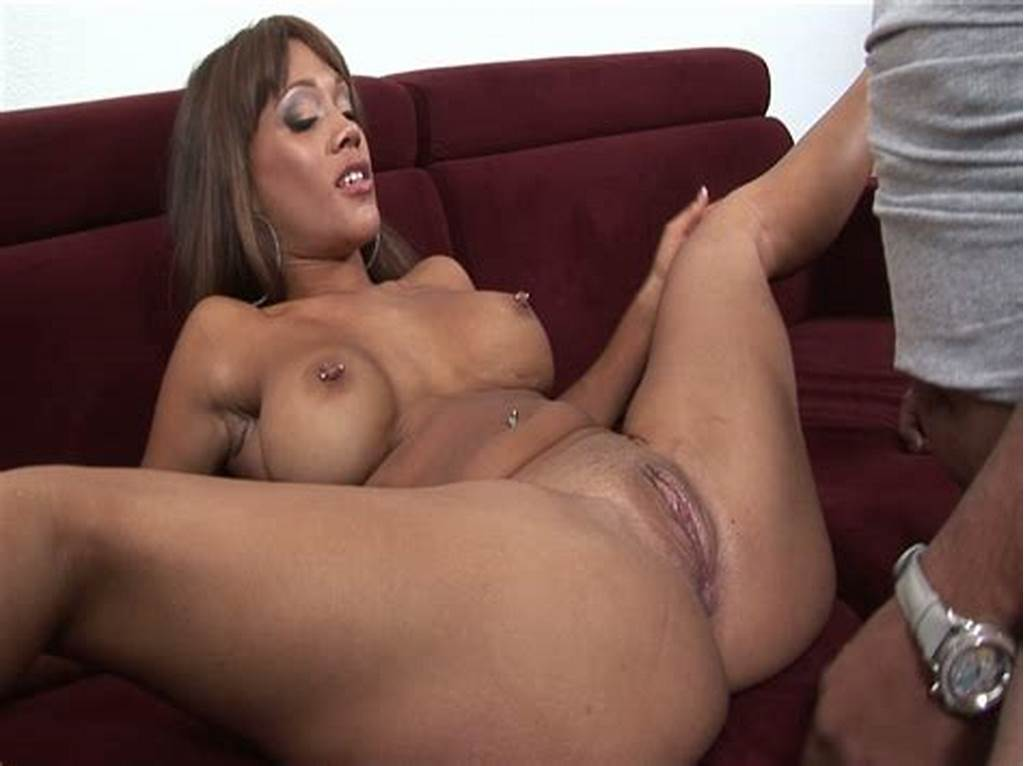 #Hot #Big #Bootie #Black #Whore #Cassidy #Clay #Fucked #Hard