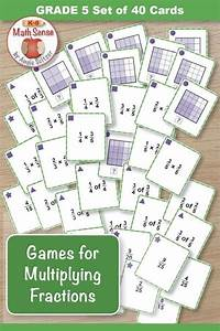 Area Models Help Kids Learn To Multiply Fractions  This