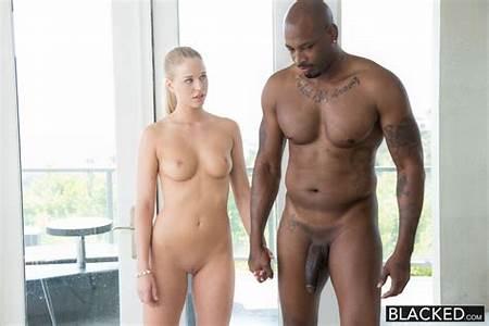 Torrent Nudest Teen