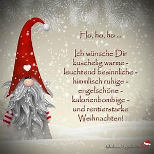 Schöne Weihnachten Grüße : schroedersocke 39 s wolliges leben merry christmas und frohe ~ Haus.voiturepedia.club Haus und Dekorationen