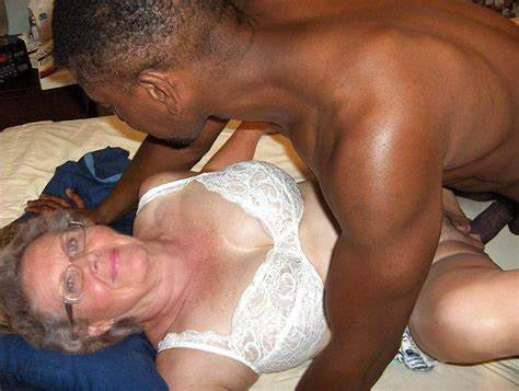 Youthful Your Sex Mature Relish Puss Love With Grandfather