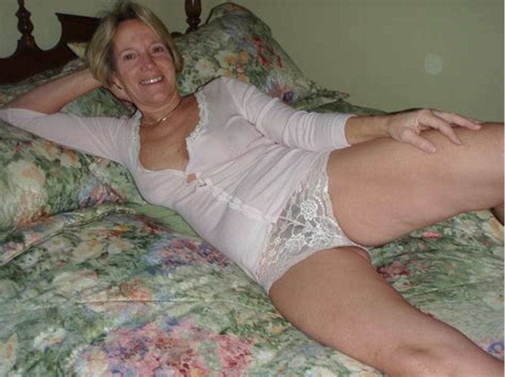 #Nude #Saggy #And #Hairy #Granny #Well #In #Her #Sixties #!