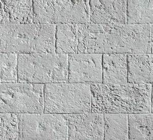 Panneaux Resine Imitation Pierre : panneau en imitation pierre imp riale grise panneaux total panels mat riaux d coratifs ~ Melissatoandfro.com Idées de Décoration