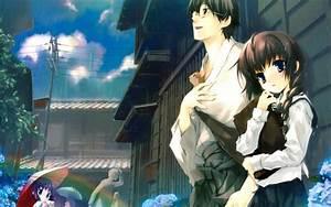 Video X Couple : hd cute anime couple images cool 1080p download free images widescreen desktop backgrounds ~ Medecine-chirurgie-esthetiques.com Avis de Voitures