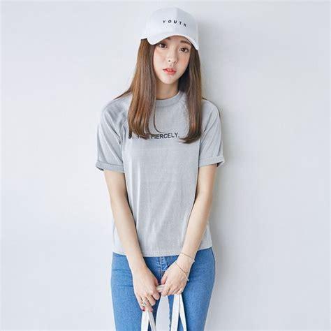 รวม ไอเดียมิกซ์แอนด์แมทช์ 'เสื้อผ้าโทนสีเทา' เรียบง่าย ดู ...