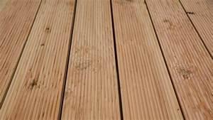 Bambus Terrassendielen Test : terrassenbelag wpc preise terrassenbelag wpc preise haus dekoration terrassenbelage holz ~ Bigdaddyawards.com Haus und Dekorationen