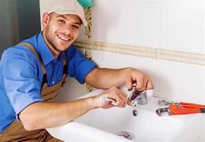 Changer Un Robinet De Lavabo : comment installer un robinet de lavabo guide complet ~ Melissatoandfro.com Idées de Décoration
