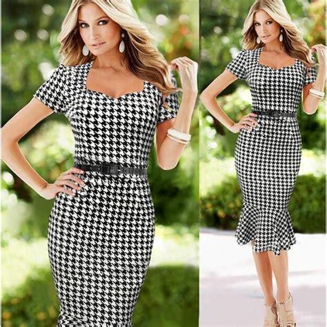vetement femme pour bureau top robes robe pour femme 55 ans